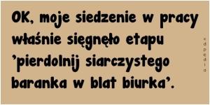 ok_moje_siedzenie_w_pracy_wlasnie_2013-12-03_19-48-34_middle